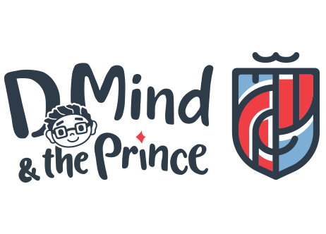 donut_and_prince_logo